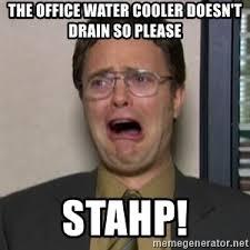 Dwight Meme Generator - dwight shruute meme generator
