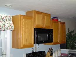 how to install over the range microwave without a cabinet otr microwave help no stud appliances diy chatroom home