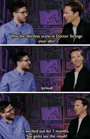 Benedict Cumberbatch Meme - benedict cumberbatch everyone meme guy