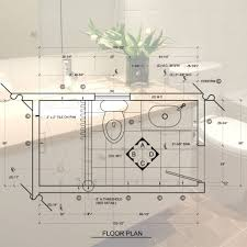 small bathroom design layout pmcshop realie