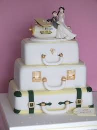 wedding cake theme the 25 best themed wedding cakes ideas on
