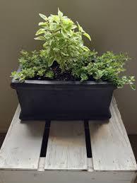 100 indoor herb garden diy 26 best indoorsy aka outdoorsy