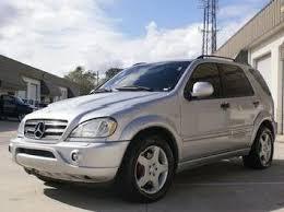2000 mercedes suv mercedes 2 used amg 2000 suv mercedes cars mitula