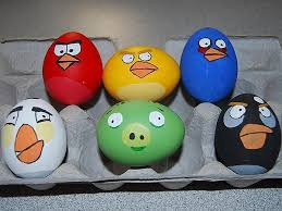 Easter Decoration Ideas Video by 25 Easter Egg Designs To Dye For Creative Design Easter And Egg