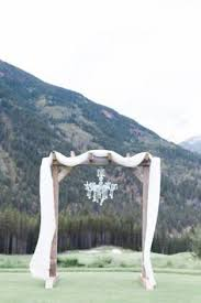 wedding arches canada 30 floral wedding arch decoration ideas arch decoration and couples