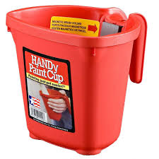 paint buckets u0026 trays paint tools u0026 supplies the home depot