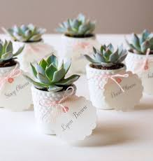 wedding favors wedding favours your guests will actually be excited about