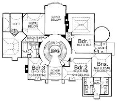 modern modern four bedroom house plans modern house design ideas