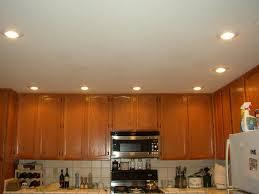 drop lighting for kitchen recessed lighting recessed lighting placement calculator