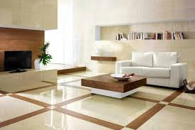 Living Room Designs India by Luxury Wall Tiles For Living Room Ideas India 14 For With Wall