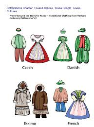 best 25 traditional french clothing ideas on pinterest antique