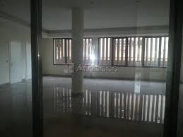 espace bureau à louer espace bureau à louer bureaux locaux commerciaux cotonou bj