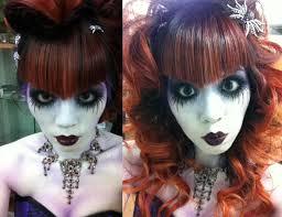 best professional airbrush makeup corpse makeup bodypaint airbrushing la