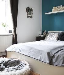 Schlafzimmerschrank Kika Funvit Com Stockholm Kronleuchter