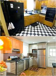 relooker credence cuisine stunning relooker credence cuisine ideas joshkrajcikus design