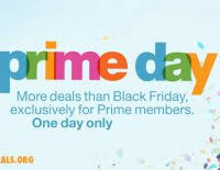 when is black friday amazon amazon prime day 2017 deals sales coupons and offers