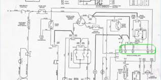1986 ford f350 wiring diagram and radiantmoons me