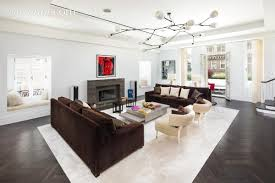 jimmy choo co founder offers ues mansion penthouse for 60k month