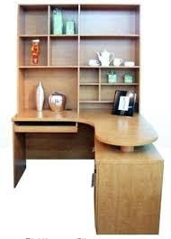 Cheap Corner Bookcase Desk Black Corner Desk Corner Desk Clearance Home Office Corner