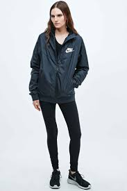 nike windbreaker 9 best jackets images on pinterest nike nike jacket and nike