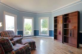 White Armchair Design Ideas Minimalist Ideas For Home Interior Design Ideas Using White Chair