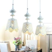 Pendant Lighting Shades Designer Chandelier Shades Pianotastings