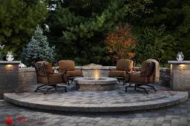 top 5 reasons to install a fire pit in your home