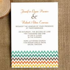 sle wording for wedding programs cheap simple wedding invitations online