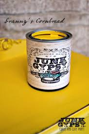 80 best junk gypsy paint u0026 ideas images on pinterest junk gypsy