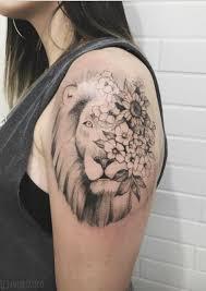the 25 best lion arm tattoo ideas on pinterest lion tattoo