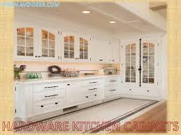 hickory kitchen cabinet hardware kitchen handle knob images knob cupboard of kitchen cabinets jeffrey