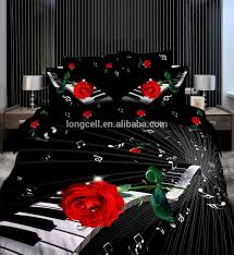 casa reina bed sheets casa reina bed sheets suppliers and