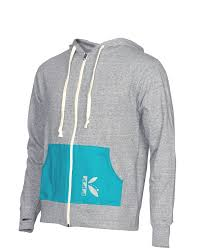 men u0027s hoodies kialoa
