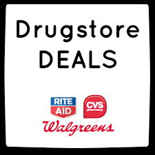 drugstore archives bargains to bounty