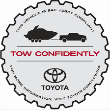 how much can a toyota tow how much can the 2014 tundra tow