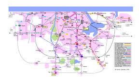 Cuban Map Cuba U0027s Capital La Habana Cubacasas Net