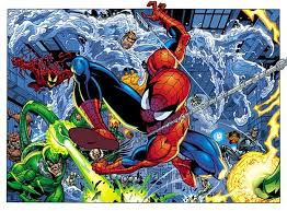 17 Best Images About Spider - 17 best spider man images on pinterest marvel comics comics and