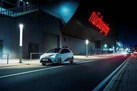 yaris lexus lights facelifted toyota yaris vitz first walkaround is here autoevolution