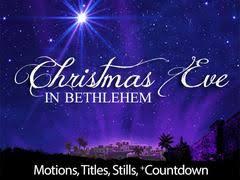 christian christmas backgrounds images and mini movies u2013 imagevine
