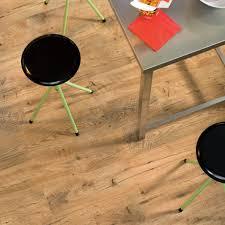 Eligna Laminate Flooring Quick Step Eligna Wide Reclaimed Chestnut Natural