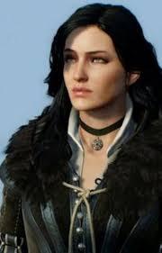 dragon age inqusition black hair the dragon age witcher witcher dragon age inquisition