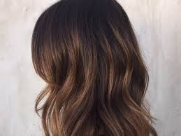 Best Hair Color To Hide Gray Best Hair Color Dye Job Ideas Colorists Tips