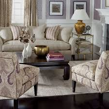 Raymour And Flanigan Design Center by Anastasia Transitional Living Room Collection Design Tips