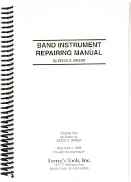 amazon com ferree u0027s tools erick brand band instrument repair