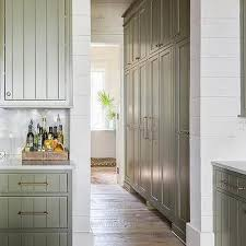 kitchen cabinets with floors floor to ceiling kitchen cabinets design ideas