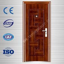 Exterior Doors Discount Exterior Door Skin Wholesale Door Skin Suppliers Alibaba