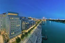 hotels river or hotel in bratislava grand hotel river park a luxury collection