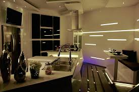 lighting for visually impaired living spaces for the differently abled can be beautiful too