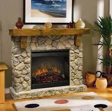 stunning wall decor above fireplace mantel photo inspiration