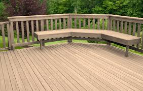 Color Of 2017 by Top Rated Wood Stain Colors 2017